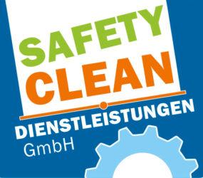 SAFETY-CLEAN Regensburg